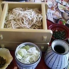 和食麺処 サガミ 鶴ヶ島店の写真