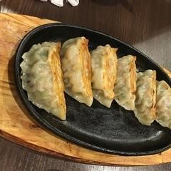 桂林餃子満足 幕張本郷店の写真