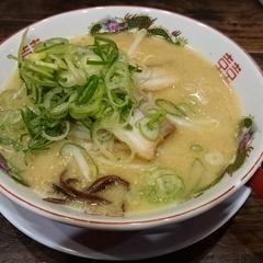 麺屋 絆 北野田店の写真