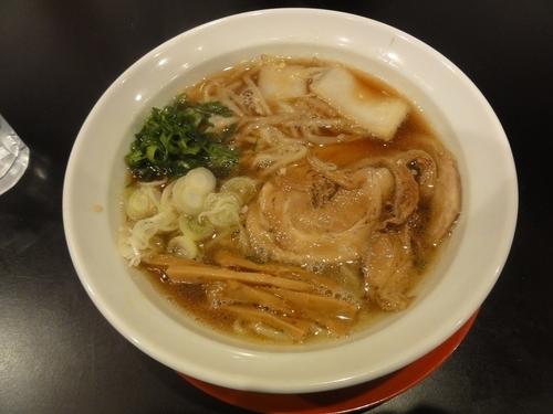 「松風JAPAN」@松風の写真