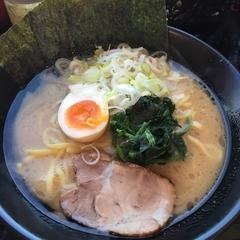 中川家 平塚銀河大橋店の写真