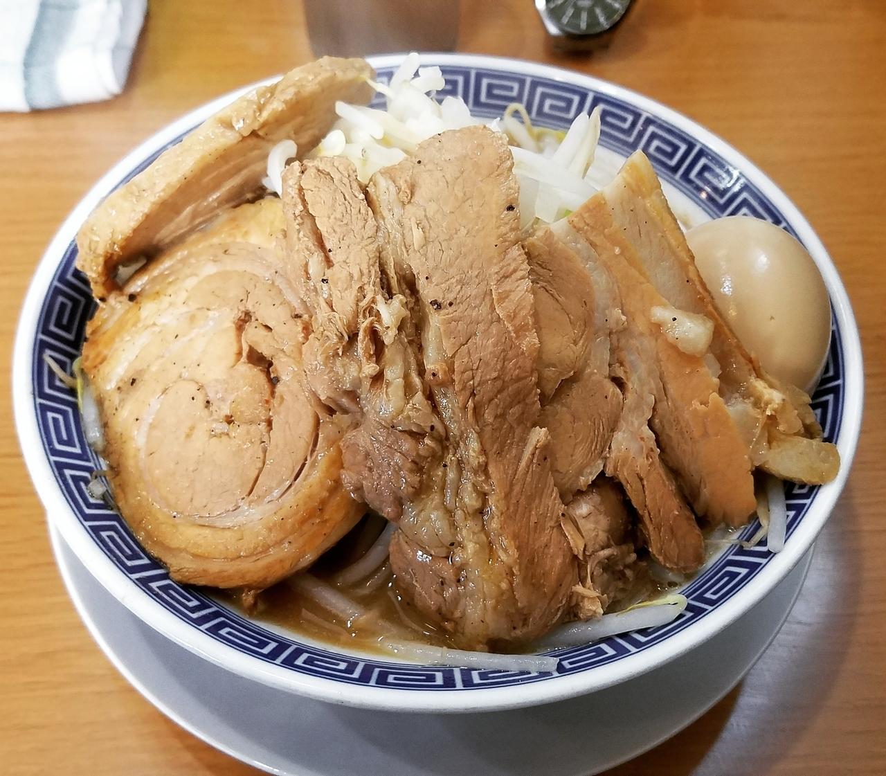 調味料から手作りの自家製にこだわりる店も!東川口駅から歩いて行けるラーメン店5選