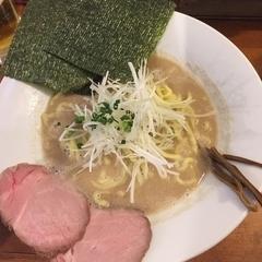 麺バル 3×3 市川店の写真