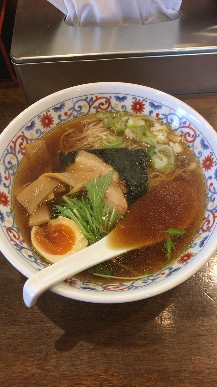 きむら屋(KIMURAYA) image