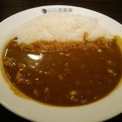 カレーハウスCoCo壱番屋 JR市川駅南口店の写真