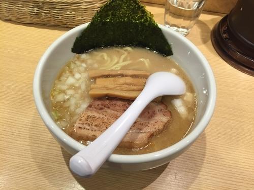 「ホタテの69」@SHINBASHI おらがの写真