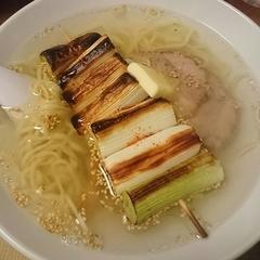 酒・麺処 らん亭の写真