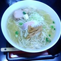 拉麺専門店 北龍の写真