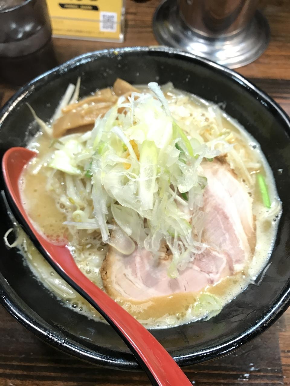 【池袋】厳選おすすめラーメン店5選!濃厚魚介つけ麺から鶏の旨みが凝縮されたスープまで
