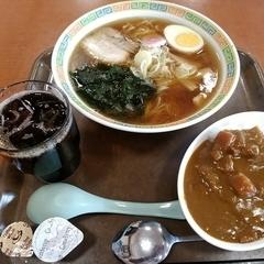 麺八 アピタ高崎店の写真