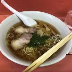 中華料理 大雅の写真