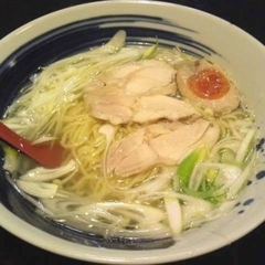 中国料理の全家福の写真