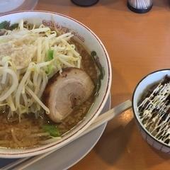のろし 新発田店の写真