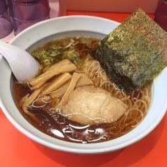 情熱食堂 浅江店の写真