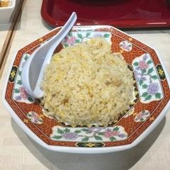 中華食堂 一番館 渋谷桜丘町店の写真