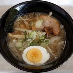 キッチンたんぽぽ 豊平店の写真