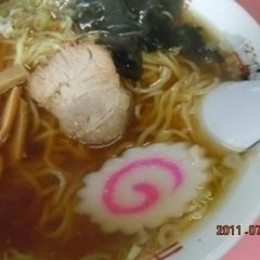 中華料理 金蘭の写真