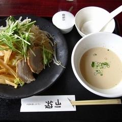 中国料理レストラン 遊山の写真