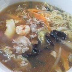 中華料理 天遊の写真