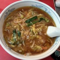 中華料理 美味しん房の写真