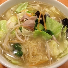 中国料理 夢蘭の写真