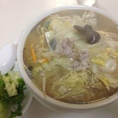 中華料理 京華の写真