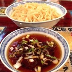 南昌飯店の写真