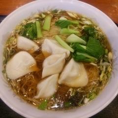 中華料理 聖龍晶の写真