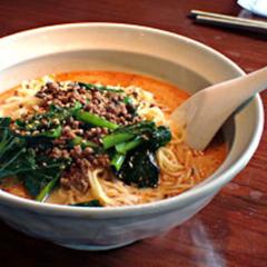 四川料理 無名軒の写真