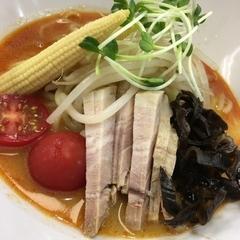 麺処 次男房 桜台店の写真