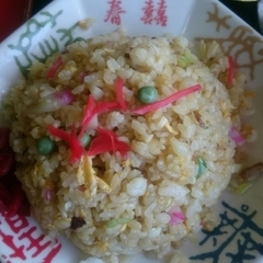 中華料理 春囍の写真