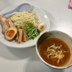 麺や 来味 京急百貨店「大新潟展」の写真