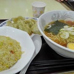 方方餃子王 イオン鎌ヶ谷店の写真