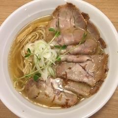 釜くら製麺の写真