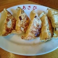 中華料理 あさひの写真