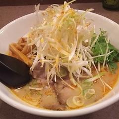 麺酒家SHINの写真
