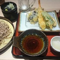 ヽ松 伊勢佐木町店の写真