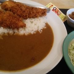 松乃家 新橋店の写真