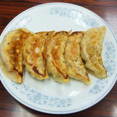 中華料理 飛龍の写真
