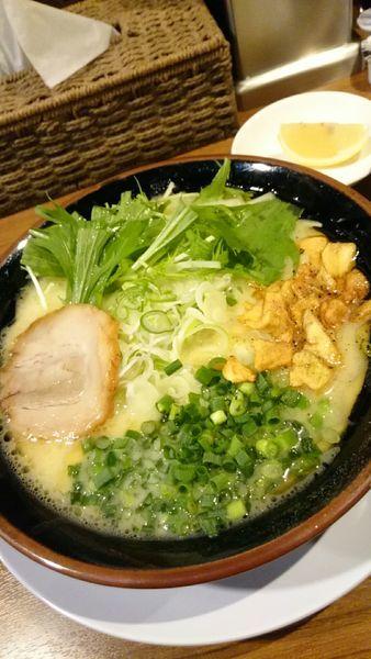 「極み鶏  850円」@富意家の写真