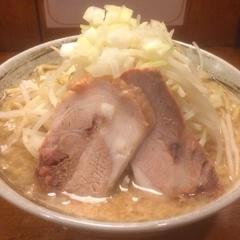 麺屋 頼の写真