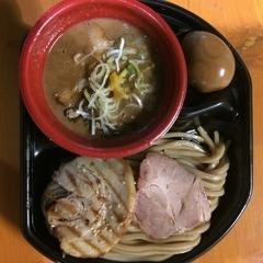 大つけ麺博 大感謝祭の写真