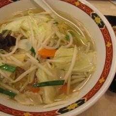 中華食堂一番館 イオンタウン吉川美南店の写真