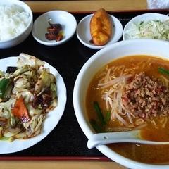 台湾料理 福福の写真