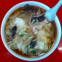 中華料理 梨公苑の写真