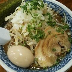 麺処 三階松の写真