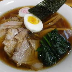 昭和軒 六角橋本店の写真