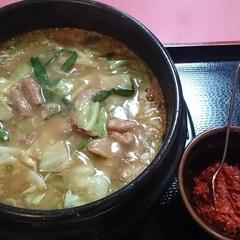 中華料理 上海楼の写真