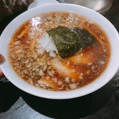 富士見ラーメンの写真