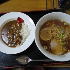小倉食堂の写真